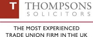 Thompsons Solicitors
