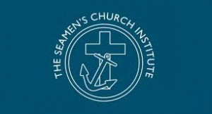 Seamans Church Institute