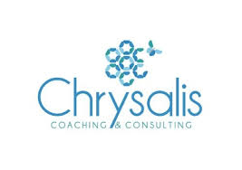 chrysalis coaching