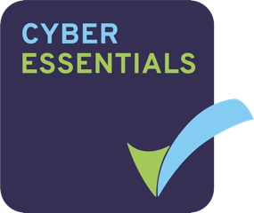 TP Transcription and University Transcriptions.co.uk obtain Cyber Essentials Accreditation