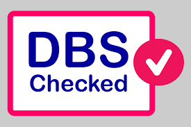 Disclosure and Barring Service - DBS checked transcription service