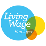 Living Wage Week 2020