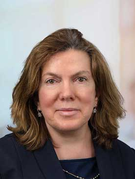 Kath Jatter
