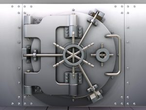 safe and secure IT systems