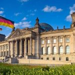 German Universities – a low cost option for UK students