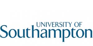 Southampton Uni