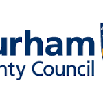 Feedback from Durham County Council
