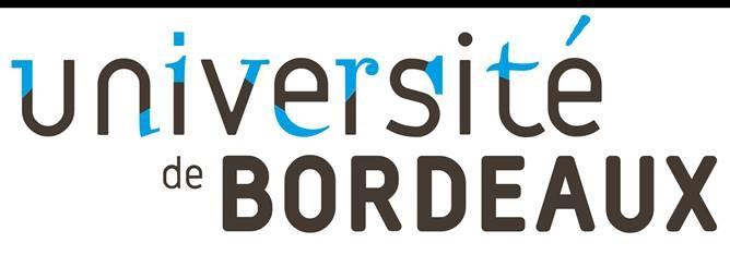 University Bordeaux