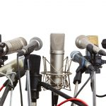 Recording and Transcribing Redundancy Meetings