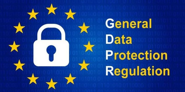 GDPR UK EU
