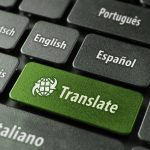 Online Translation – Is it Any Good?