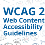 Website Accessibility, the Public Sector and Transcription Services