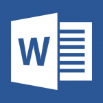 Microsoft Word Document Formatting Service