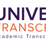 Why should I use University Transcriptions and not one of your competitors?