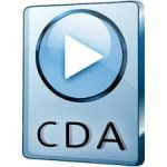 How to Extract .CDA Files From a CD And Copy to a PC