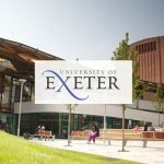 University of Exeter Lecturers Threaten Industrial Action over Lecture Recordings